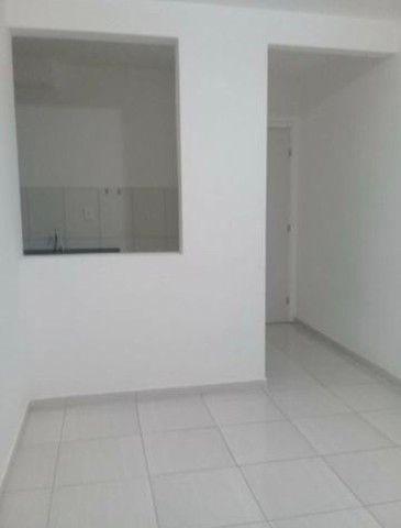 Repasse de apartamento no esplanada  - Foto 10
