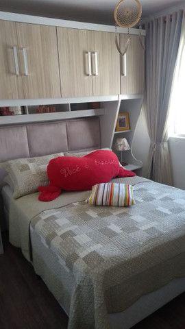 Apartamento Reserva D'ouro (opção de mobiliado completo) - Foto 3
