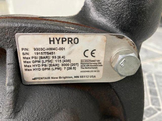Bomba hypro  - Foto 6