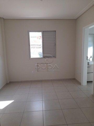 Apartamento para alugar com 2 dormitórios em Pinheirinho, Criciúma cod:25515 - Foto 10