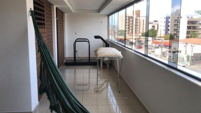 Ótimo apartamento em Tambaú com 03 quartos!! - Foto 11