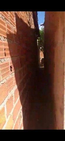 Vendo uma casa no interior de Araci - Foto 6