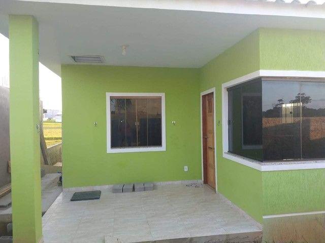 Legalização -Projetos- Construções de Casas  - Foto 3