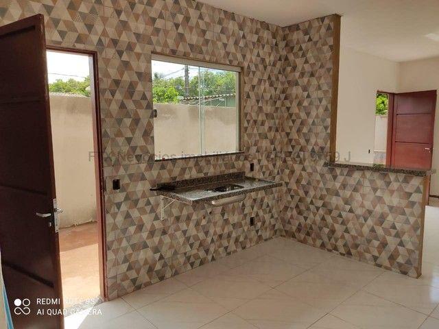 Casa à venda, 1 quarto, 1 suíte, 2 vagas, Jardim Aeroporto - Campo Grande/MS - Foto 5