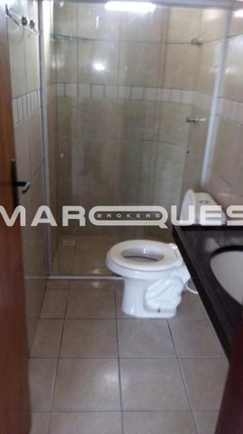 Apartamento à venda com 3 dormitórios em Jardim são paulo, João pessoa cod:162725-301 - Foto 9