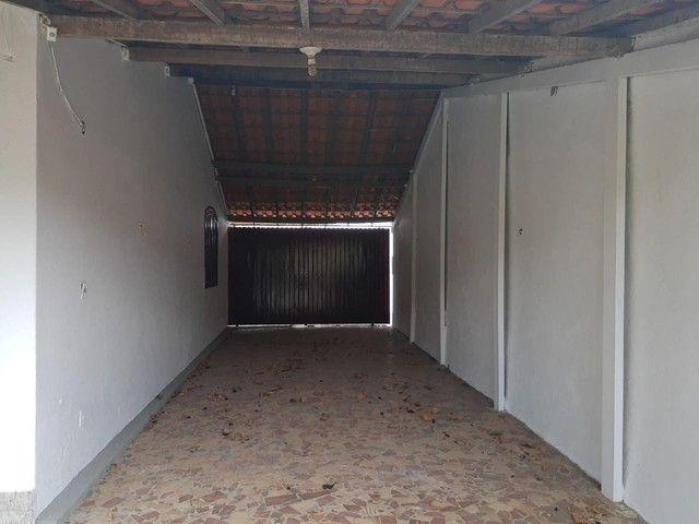 Casa à venda com 3 dormitórios em Barroco (itaipuaçu), Maricá cod:CS009 - Foto 3