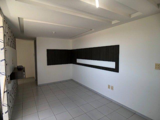 Oportunidade no Geisel - Apartamento na principal - 58 metros - Documentação Inclusa - Foto 4