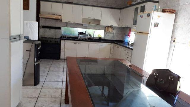 Alugo Ampla Casa no Bairro Amadeu Furtado ? Fortaleza/CE - Foto 6