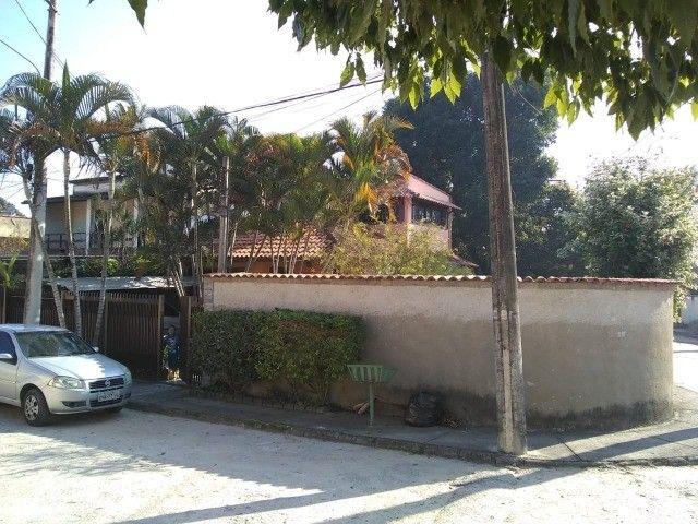 WD Vende casa  3 qtos  c/ piscina - Foto 9