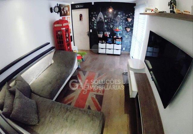 Apartamento para alugar com 2 dormitórios cod:AP003128 - Foto 4
