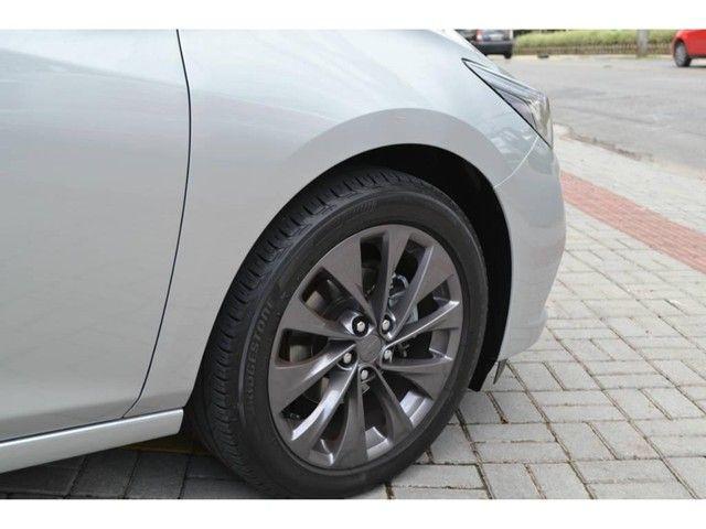 Chevrolet Cruze LT 1.4 - Foto 13