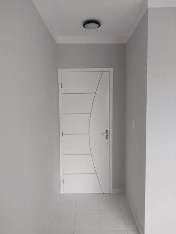 Apartamento Recife ( condomínio Jardim botânico)