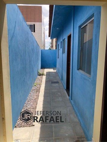 Casa no bairro das indústrias  - Foto 5