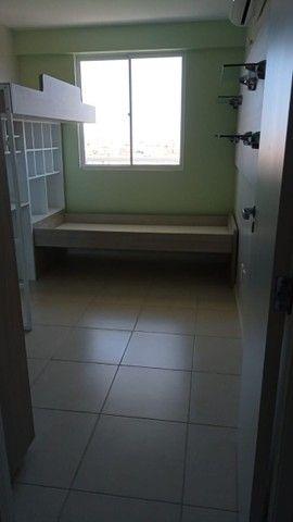 Apartamento no Bairro Damas 3 Quartos 74m2 2 Vagas Sobressolo - Foto 8