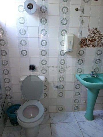 Casa à venda com 4 dormitórios em Bairro novo, Olinda cod:CA-105 - Foto 2