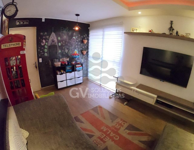 Apartamento para alugar com 2 dormitórios cod:AP003128 - Foto 2