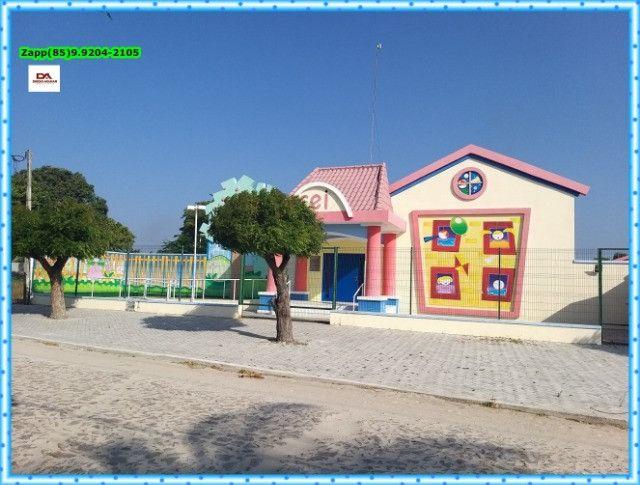 Loteamento Terras Horizonte !@#! - Foto 6