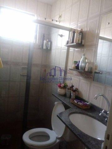Apartamento 2/4 Condominio Morada do Ipê na Cidade Jardim R$ 150.000,00 - Foto 5