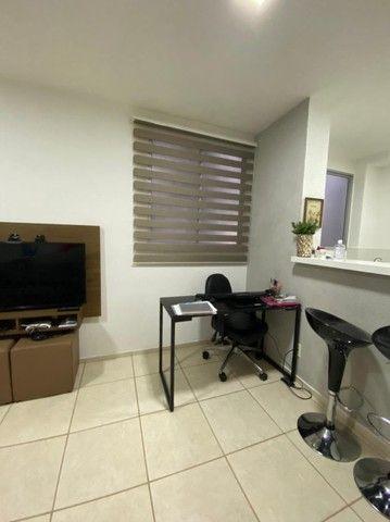 Vende-se apartamento jardim seminário - Foto 3