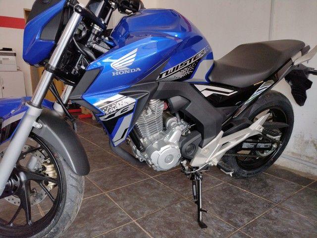Motocicletas Honda - Foto 2