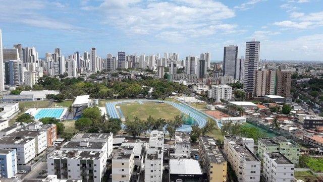 T.C-  Apartamento lindo a venda com 2 quartos.  cod:0029 - Foto 16