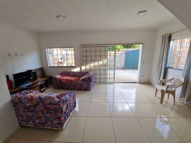 Vende-se Casa Juatuba Bairro Satélite - Foto 2