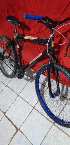 Bike de passeio  - Foto 2