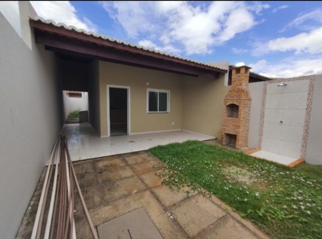 Penha /casa moderna Cariacica  - Foto 2