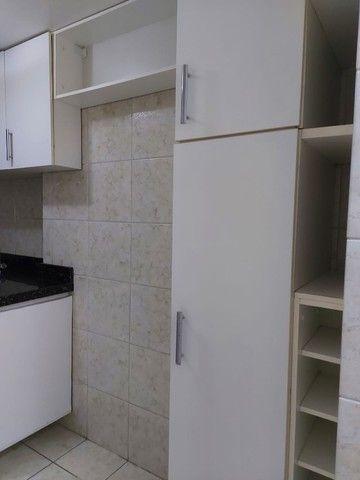 Apartamento Tambauzinho  - Foto 3