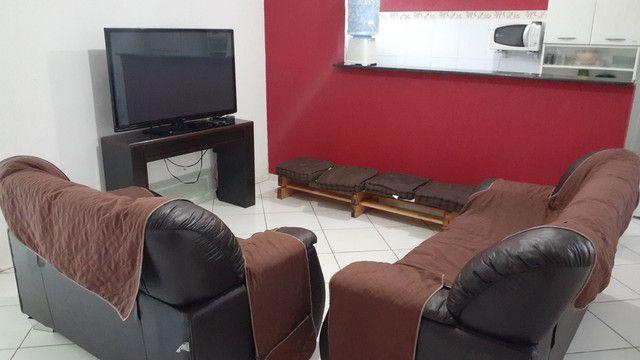 Casa de 3 quartos com Piscina em Tamoios, Cabo Frio - Foto 7