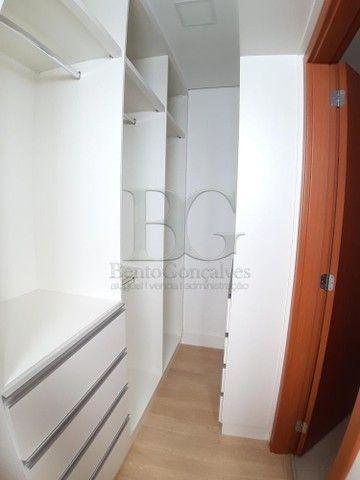 Apartamento para alugar com 3 dormitórios em Sao benedito, Pocos de caldas cod:L43871 - Foto 15