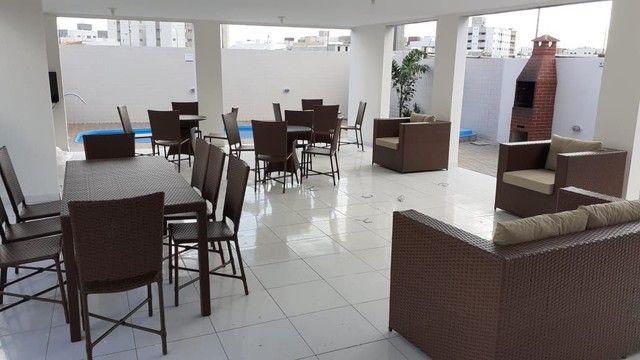 Excelente apartamento no N. Geisel - Foto 3