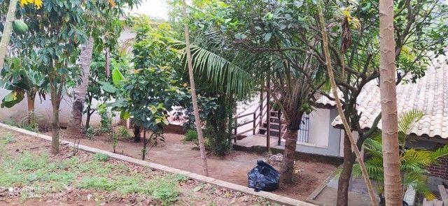 Casa em Cabo Frio - Foto 8