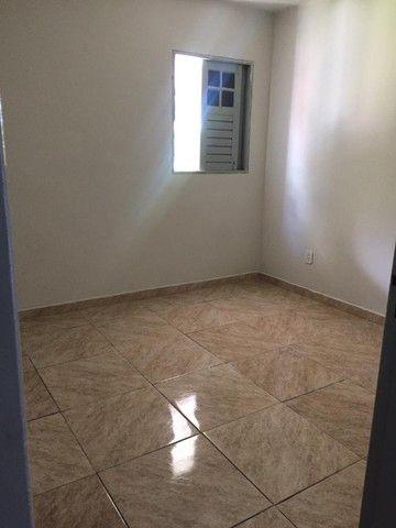 Apartamento 3 Quartos mais DCE -  no Bairro da Gruta - Foto 9
