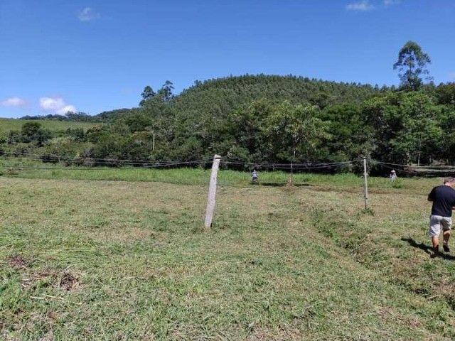 1m vendo terreno plaino matriculado - Foto 3