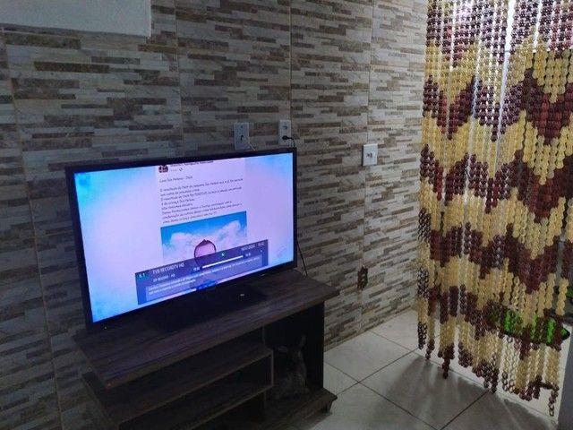 Casa/Sobrado dividida em 7 unidades à venda em Campinas SP - Foto 6