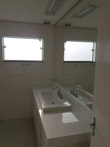 Alugo com 9 salas, ideal para clínicas, escritórios, consultórios, estéticas ... - Foto 16