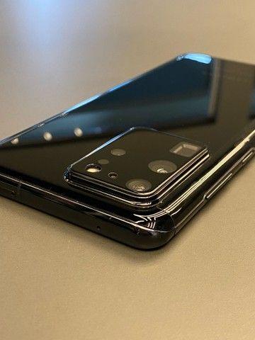 SAMSUNG S20 512GB  - Foto 3
