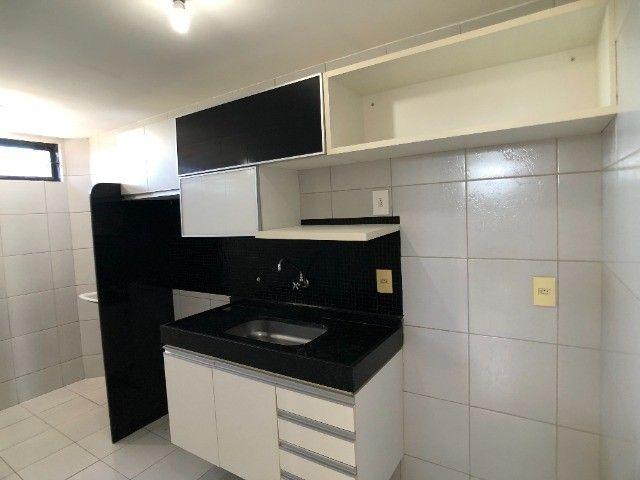 Oportunidade no Geisel - Apartamento na principal - 58 metros - Documentação Inclusa - Foto 8