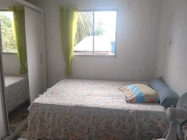 13 Vendo Casa em Maringá - Foto 2
