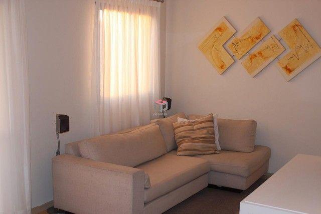Cobertura para locação, 4 quartos, 3 vagas - Vila Mariana - São Paulo / SP - Foto 3