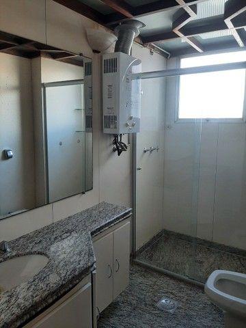 Apartamento à venda com 4 dormitórios em Santo antônio, Belo horizonte cod:700995 - Foto 14