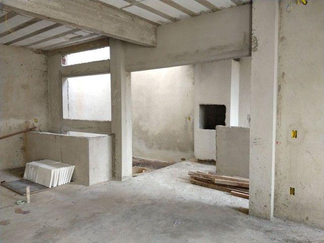 Legalização -Projetos- Construções de Casas  - Foto 5