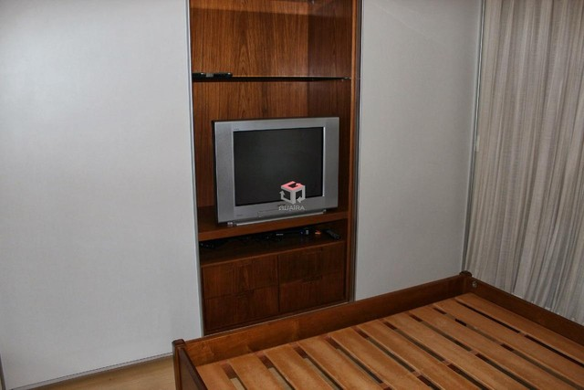 Cobertura para locação, 4 quartos, 3 vagas - Vila Mariana - São Paulo / SP - Foto 15