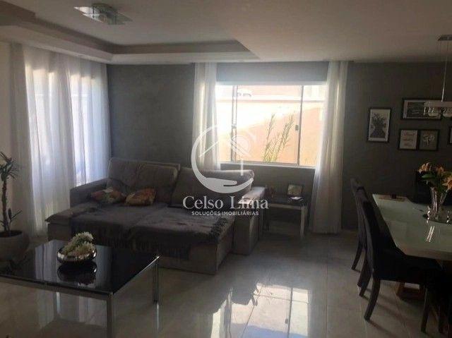 Casa de condomínio à venda com 3 dormitórios em Inoã, Maricá cod:103 - Foto 16