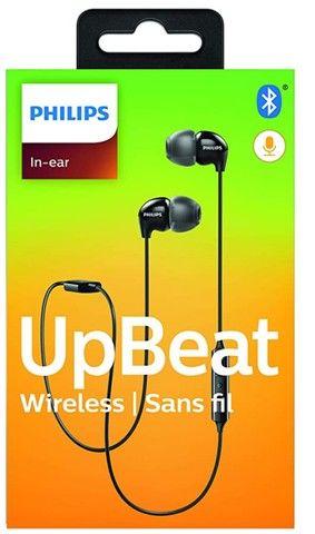 Fone Bluetooth Philips - Foto 2