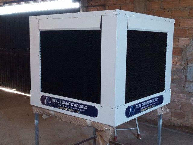 Climatizadores Direto da fábrica - Foto 3