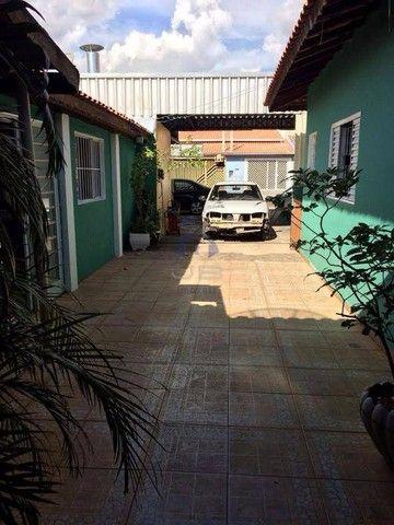 Casa à venda com 4 dormitórios cod:VCA000681 - Foto 3