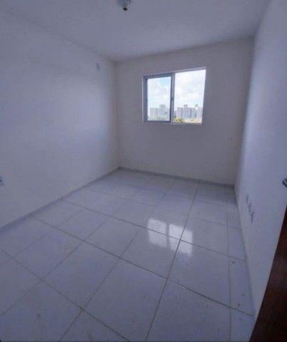 Excelente apartamento no N. Geisel - Foto 8