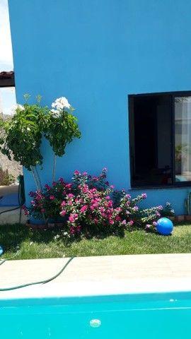 vendo casa em marechal deodoro - Foto 13